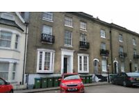 RECENTLY REFURBISHED ONE BEDROOM FLAT IN CRANBURY PLACE FOR £575 PER MONTH - AVAILABLE NOW