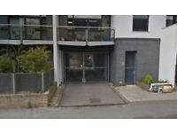 FANTASTIC PRIVATE PARKING SPACE available for motorbike | Brondesbury Park (NW6)