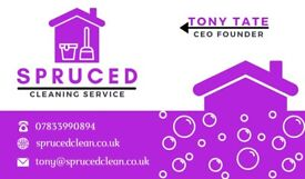 Cleaning Service, House, Office, Regular, Deep, One Off More...