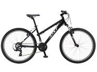 Wanted ladies GT Laguna mountain bike