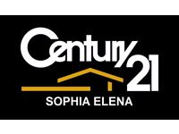 Sales/Marketing Assistant in Estate Agency - Holland Park London W11