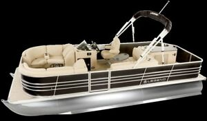 2018 Legend Boats BayShore Bar ALL-IN PRICING