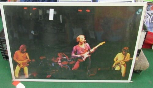 DIRE STRAITS NEW 1979 RARE VINTAGE COLLECTIBLE OOP