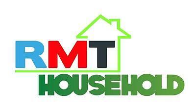 RMT Household