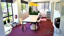 Burleigh Waters - 2 Dedicated desks in a professional environment Burleigh Waters Gold Coast South Preview