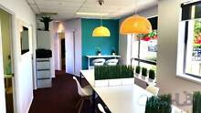 Burleigh Waters - Dedicated desk in a professional & friendly sha Burleigh Waters Gold Coast South Preview