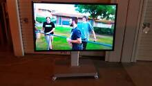 "Commercial 65"" LED Ultra HD Interactive Touch Screen (4K2K Res) Springwood Logan Area Preview"