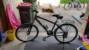 Giant Sedona CX Hybrid Road Bike Bicycle RRP$699.95 Rydalmere Parramatta Area Preview
