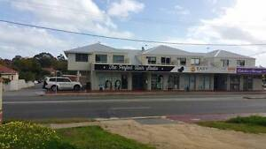 'IDEAL FOR HOME BUSINESS' Mount Hawthorn Vincent Area Preview