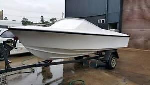 V16R Fully Restored Northgate Brisbane North East Preview