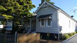 Professional Health/Medical Room for Rent Katoomba Blue Mountains Preview