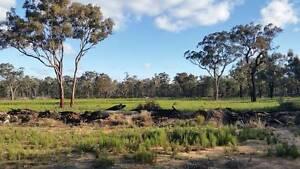 600 acres,, 3 bed house,, Coonabarabran,,NSW, SOME VENDOR FINANCE Mullaley Gunnedah Area Preview