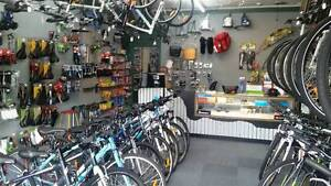 BICYCLE OUTLET Adelaide CBD Adelaide City Preview