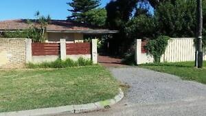 room for rent 130p/wk in ascot horse district near the river Ascot Belmont Area Preview