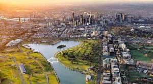 PLAY FOR ALBERT PARK SOCCER CLUB IN 2017! Albert Park Port Phillip Preview
