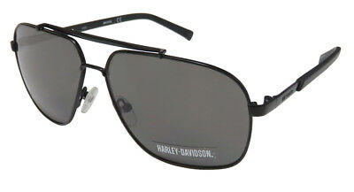 NEW HARLEY-DAVIDSON HD 0906X LIGHT STYLE BRAND NAME (Branded Sunglasses Names)