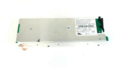 Skynet 8900PSX SMC-Z10C 119-6055-51 Power Supply