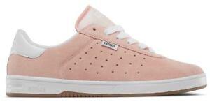 Eu 38 Skateboard Scam Scarpe The Donna Da Ws Rosa pink Etnies 1zwOU