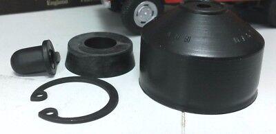 Land Rover Series 3 Defender Clutch Slave Cylinder Seal Repair Kit 502335 8G8600