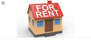 Are you looking to Rent a House OR Condo in York Region?!!!