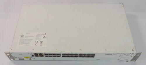 ERICSSON FAB8020111/1 MINI LINK SP210 20120518