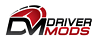 Driver Mods Official
