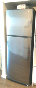 Awesome Samsung Fridge Working Great# Hilton Fremantle Area Preview