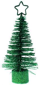 2 Sapins de Noël vert - 67340 - Taille Unique - Port 0€ - Taille Unique - France - État : Neuf: Objet neuf et intact, n'ayant jamais servi, non ouvert, vendu dans son emballage d'origine (lorsqu'il y en a un). L'emballage doit tre le mme que celui de l'objet vendu en magasin, sauf si l'objet a été emballé par le fabricant d - France
