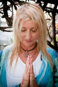 Blissful Reiki Healing for Body, Mind & Spirit + Reiki W/Shops Fulham Gardens Charles Sturt Area Preview