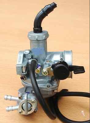 Carb for Honda Trail CT90 CT110 Carburetor