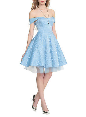 Plus Size Cinderella Dress (Disney Cinderella Corset Ball Prom Gown Blue Party Dress Torrid Plus Size 28)
