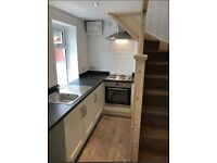 One Bedroom Property To Rent in Bourne