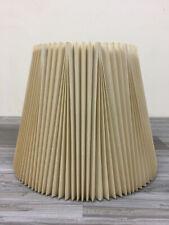 S tiffel Pleated Lamp Shade | eBay
