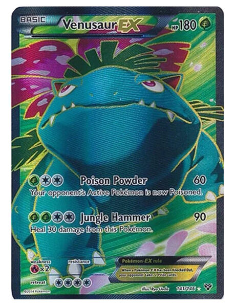 Top 10 Rarest and Most Expensive Pokemon Cards Of All Time ... |Rare Pokemon Cards Expensive