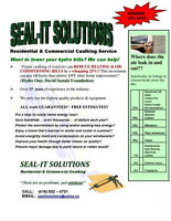 SELLING OR BUILDING A HOME?? BE MORE ECO-FRIENDLY & SAVE!!