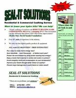 SELLING, BUILDING, OR MANAGING A HOME OR BUILDING?? SAVE $$$!!
