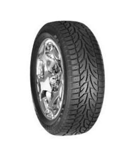 """tire sale and service - 15""""----20"""""""