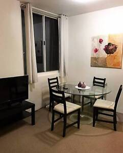 Fully Furnished 1 Bedroom Unit near CBD and QUT Kelvin Grove Brisbane North West Preview