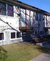 Copperfield Cove -  Apartment for Rent
