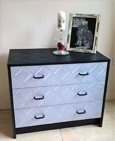 BARGAIN BUYS - all reduced to £40 ovno - to make room for new stock