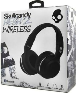 Skullcandy Hesh 2 Wireless Headphones - Brand new sealed