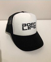 BOAT LIFE YOUTH TRUCKER HAT Kitchener / Waterloo Kitchener Area Preview