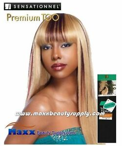 Sensationnel-Premium-Too-Human-Hair-Weave-Yaki-Natural-8-18