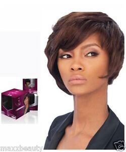 Outre-Velvet-Remi-Human-Hair-Weave-Tara-2-4-6
