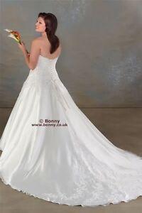 Bonny Bridal Unforgettable Collection Windsor Region Ontario image 2
