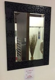 Ex-Display HiB mirror