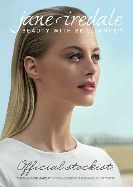 Skin Care Mineral Makeup
