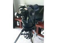 Meade ETX-90EC Telescope and Tripod £450 o.n.o