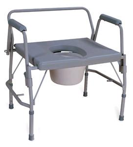 chaise d aisance