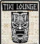 TIKI LOUNGE - Collectibles & More